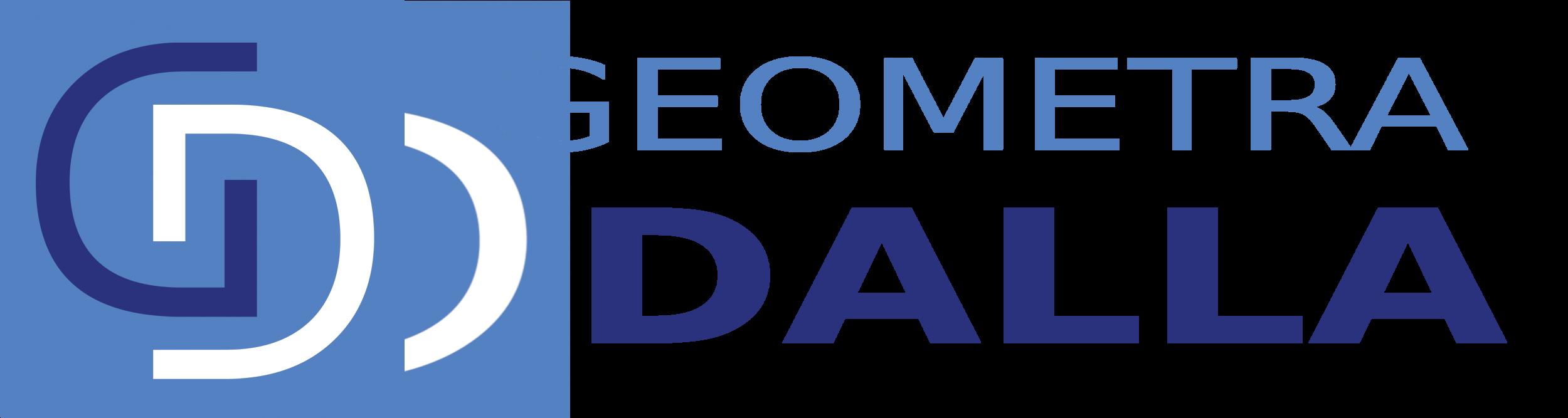Geometra Dalla - Geometra a Bologna e Certificazioni Energetiche a Bologna